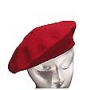 /RED-BERET-WOOL