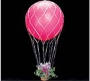 /balloon-net-3ft