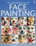 /face-paint-book