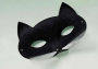 alley-cat-mask