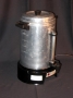 coffee-urn-55-cup