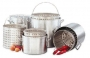 cooking-pots-26qt,40qt,60qt-and-80qt-available