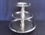 fruit-tray-3-tier-