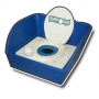 game-pottytoss-
