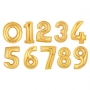 mylar-numbers-gold5